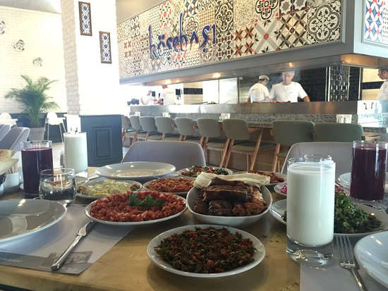 Kosebasi Bursa - Restaurant Reviews, Phone Number & Photos