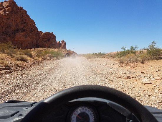 Adrenaline ATV Tours : photo3.jpg