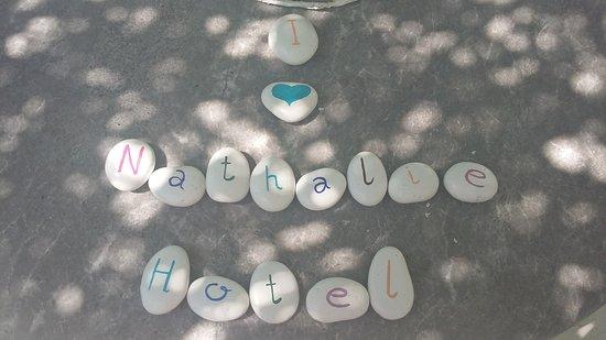 Nathalie Hotel-bild