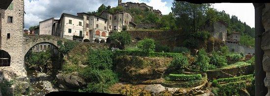 Bagnone, Italia: photo3.jpg