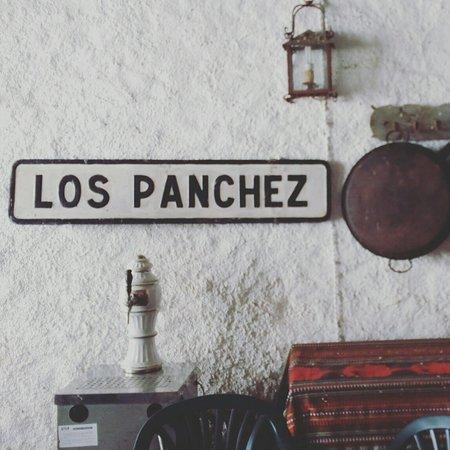 Casa Rural El Coronel: IMG_20160805_205457_large.jpg