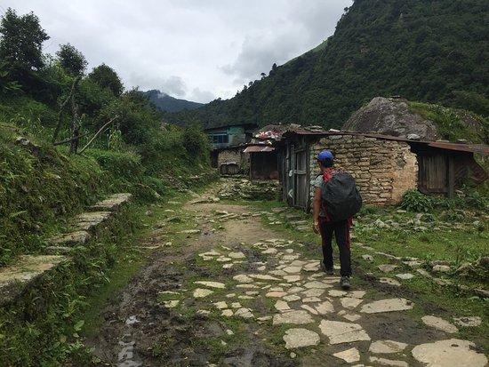 Bagmati Zone, Νεπάλ: photo1.jpg