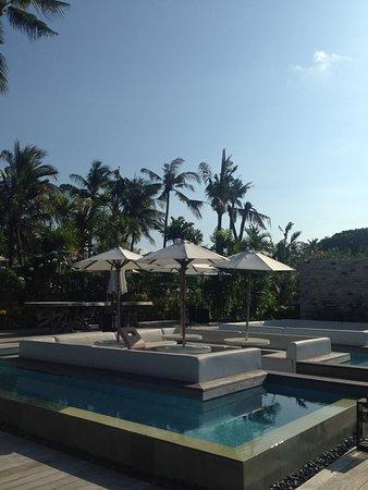 Club Med Bali صورة فوتوغرافية