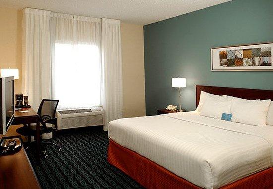 kalamazoo images vacation pictures of kalamazoo. Black Bedroom Furniture Sets. Home Design Ideas