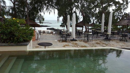 La Palmeraie Hotel: 20160817_091233_large.jpg
