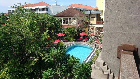 Segara Agung Hotel: DSC_0911_large.jpg