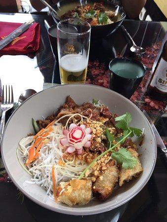 0ef9b9c7 b485 401a 8022 b3da09d7b899 photo de for Ai cuisine thonon