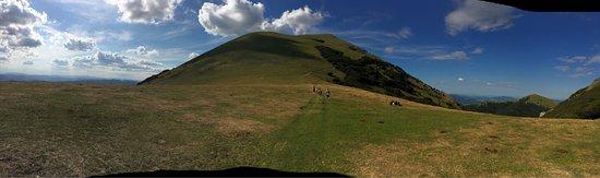 Sigillo, Italia: photo1.jpg
