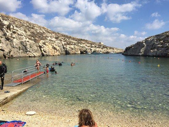 Xewkija, Malta: photo1.jpg