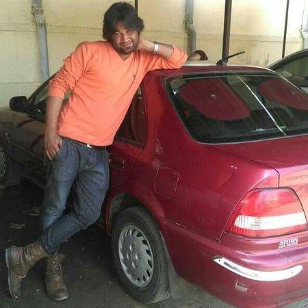 Udaipur Taxi Service.com