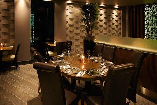 15 Best Restaurantsof Italian In Belfast Belfast In Our