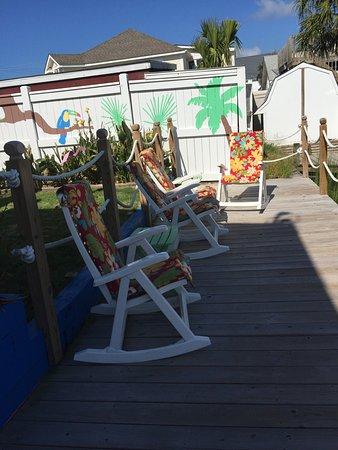 Caribbe Inn: photo8.jpg