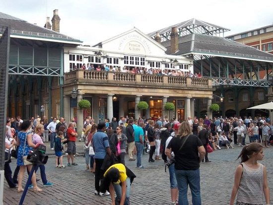 Unique Covent Garden  Picture Of Covent Garden London  Tripadvisor With Licious Covent Garden With Lovely Walkers Garden Centre Doncaster Also Moss Garden In Addition Garden Centre In Kent And Henley Garden Centre As Well As The Garden Oven Company Additionally Garden Dump Cart From Tripadvisorcouk With   Licious Covent Garden  Picture Of Covent Garden London  Tripadvisor With Lovely Covent Garden And Unique Walkers Garden Centre Doncaster Also Moss Garden In Addition Garden Centre In Kent From Tripadvisorcouk