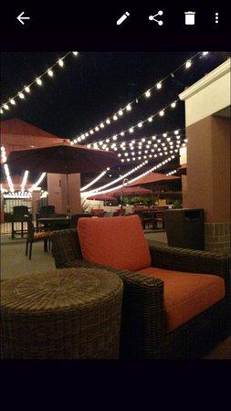 Hilton Garden Inn Scottsdale Old Town: Screenshot_2016 08 18 08 59