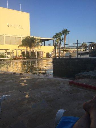 E Hotel Spa & Resort Cyprus: photo0.jpg