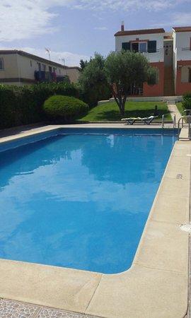 Apartamentos Fiesta-Park: IMG-20160818-WA0025_large.jpg