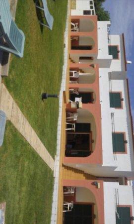 Apartamentos Fiesta-Park: IMG-20160818-WA0031_large.jpg