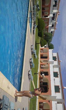 Apartamentos Fiesta-Park: IMG-20160818-WA0038_large.jpg