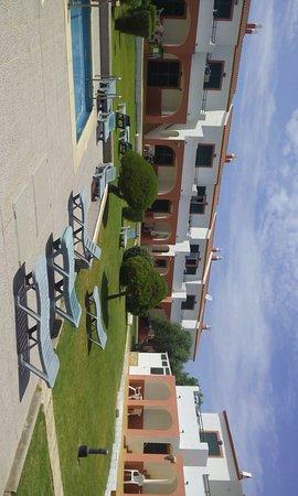 Apartamentos Fiesta-Park: IMG-20160818-WA0029_large.jpg