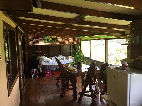 Nuevo Arenal, كوستاريكا: photo1.jpg