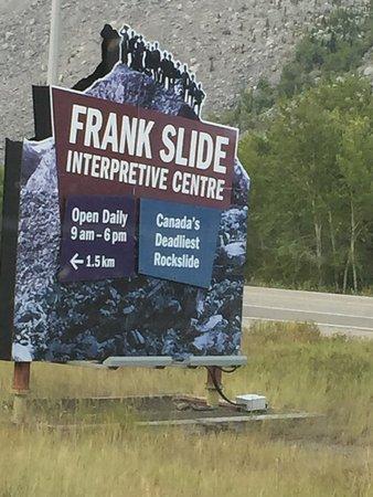 Crowsnest Pass, Kanada: photo0.jpg