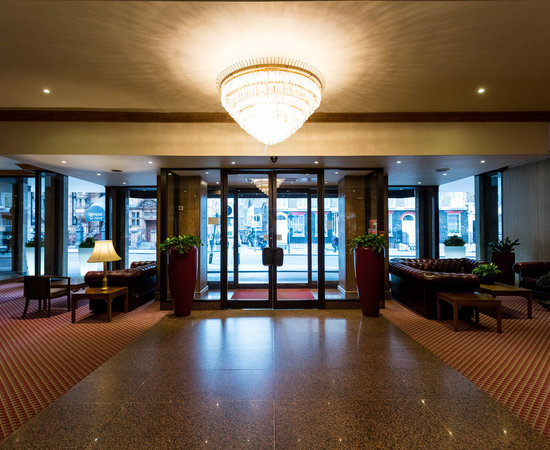 President Hotel Updated 2017 Prices Amp Reviews London