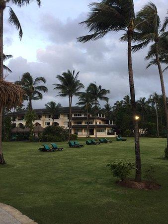 Khaolak Orchid Beach Resort: Gr8 hotel