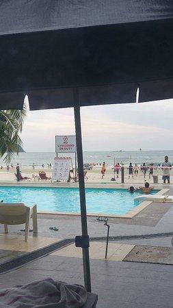 Best Star Resort: بست ستار ريزورت