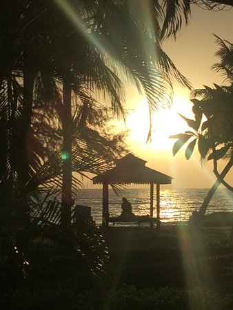 Lipa Noi, Tailandia: photo1.jpg