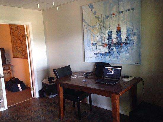 The Lodge at Skeena Landing : photo2.jpg