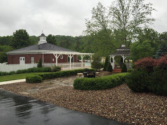 Excelsior Springs, MO: photo9.jpg