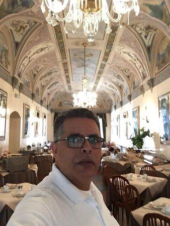 Hotel Degli Orafi: photo0.jpg
