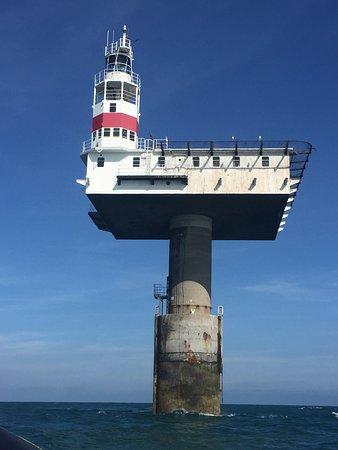 Sussex Voyages: photo0.jpg