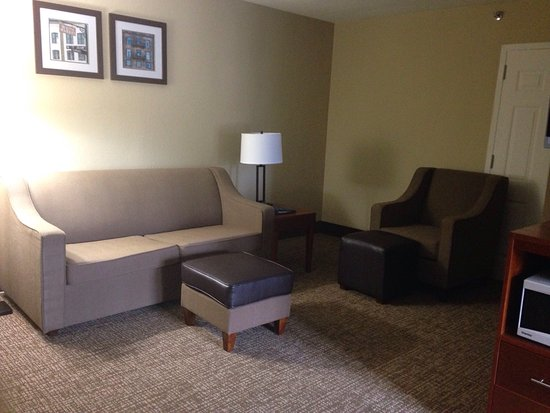 Oglethorpe Inn & Suites: photo4.jpg