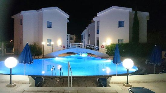 Kissos Hotel: DSC_1218_large.jpg