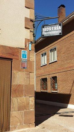 Province of Burgos, Spain: 20160818_162744_large.jpg