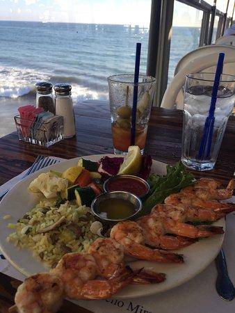 San Clemente, CA: photo1.jpg