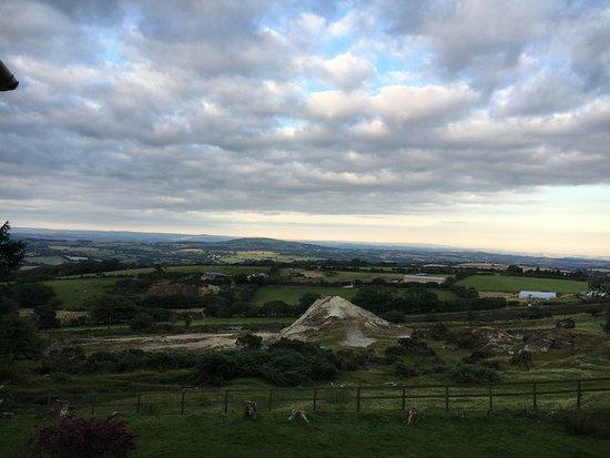 Pensilva, UK: photo5.jpg