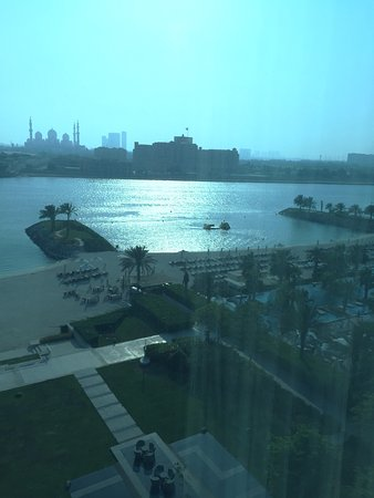 Fairmont Bab Al Bahr: photo4.jpg