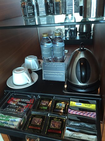 Fairmont Bab Al Bahr: photo5.jpg