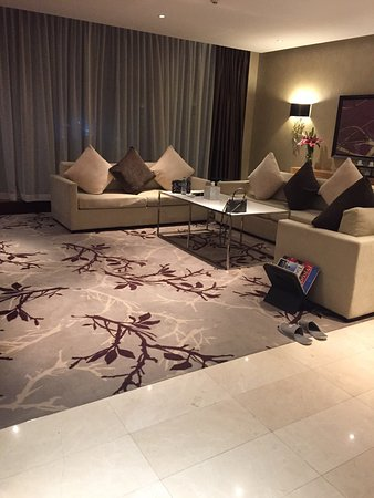 Fairmont Bab Al Bahr: photo6.jpg