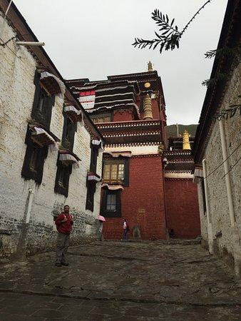 Shigatse, China: photo2.jpg