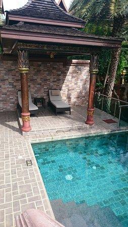 Ammatara Pura Pool Villa : DSC_0788_large.jpg
