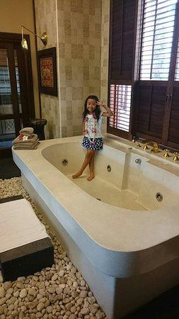 Ammatara Pura Pool Villa : DSC_0800_large.jpg