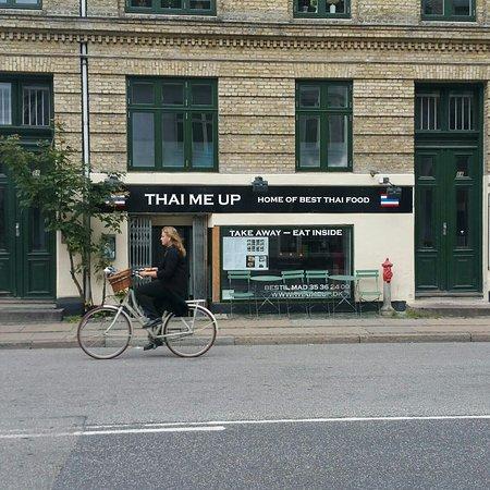 thai express ängelholm