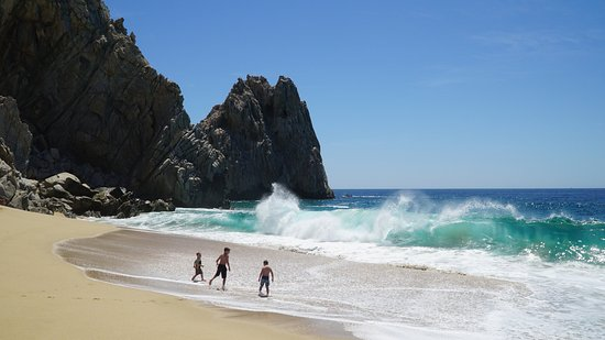Divorce Beach Cabo San Lucas 2018 All You Need To Know Before Go With Photos Tripadvisor