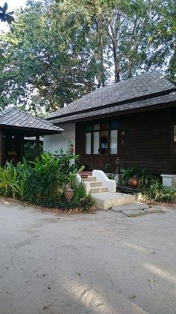 Chaweng Garden Beach Resort: DSC_0845_large.jpg