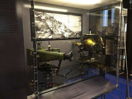 Swiss Camera Museum : photo2.jpg
