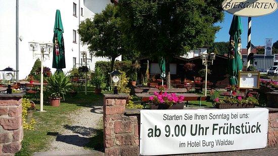 Grasellenbach, Tyskland: 20160818_103008_large.jpg