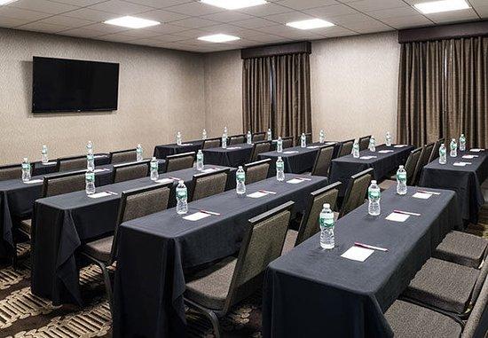 Franklin Meeting Room
